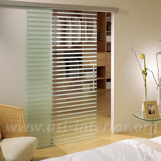 Usa sticla dressing