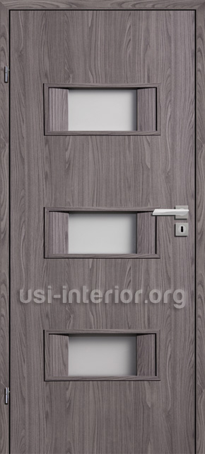 Usi Interior Grafit Model Avilla 1