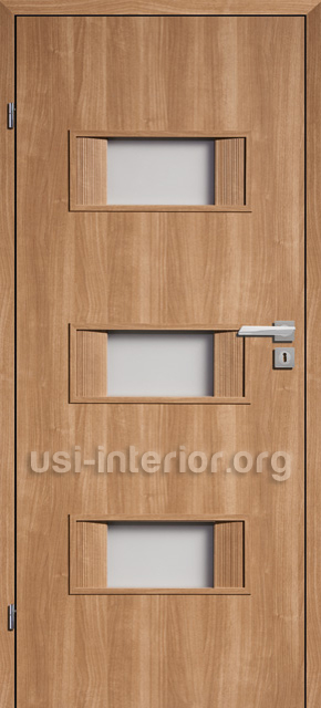 Usi Interior Salcam Model Avilla 1