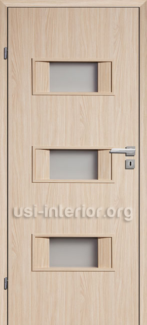 Usi Interior MDF Ulm Model Avilla 1